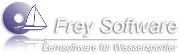 Frey Software-Logo