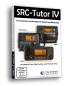Mobile Preview: Lernsoftware: SRC-Tutor IV